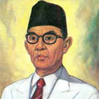 Siapakah Penemu Nama Indonesia?