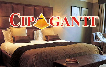 Cipaganti Group Akan Bangun 3 Hotel di Pangandaran