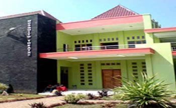 Museum Nyamuk Pertama Di Indonesia Ada Di Pangandaran