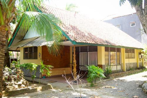 7 Homestay Yang Paling Rekomended Untuk Liburan di Pangandaran