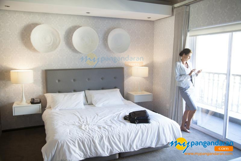 7 Tips Jitu Meningkatkan Pendapatan Hotel dan Penginapan