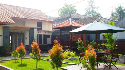 Daftar Homestay Murah di Pangandaran