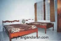 Sandaan Hotel