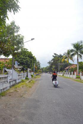 Foto Jalan Kidang Pananjung