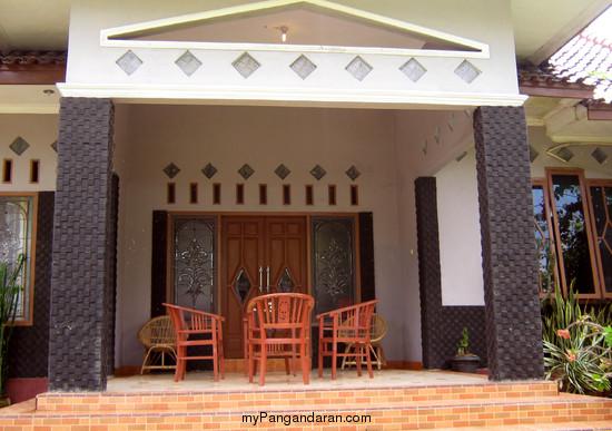 Hotel Pondok Indah Beach