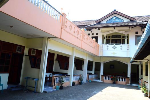 Alam Jaya