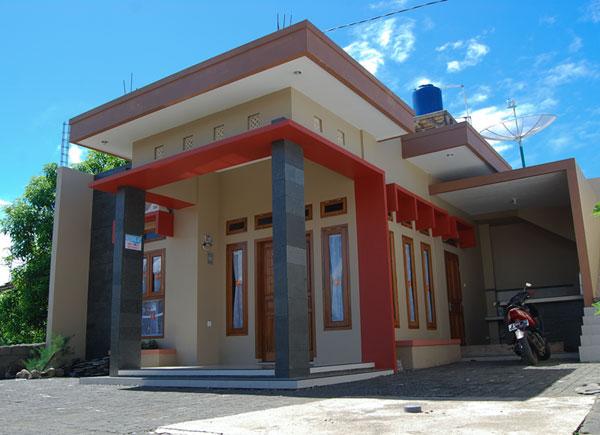 Pondok Dona