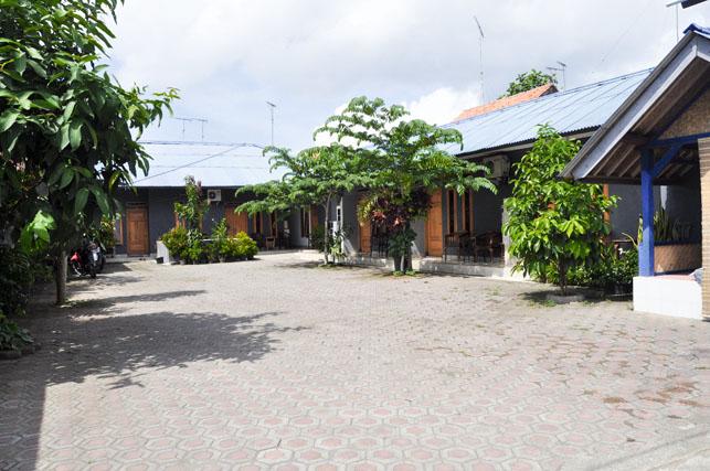 Pondok Sanur
