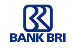 Bank BRI Pangandaran 2