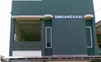 Pondok Sindangsari