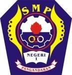 SMP Negeri 1 Pangandaran