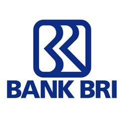 Bank BRI Pangandaran 1