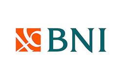 Bank Negara Indonesia (BNI) Pananjung