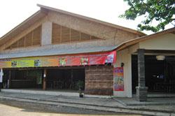 Puja Sera Nanjung