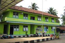 UPTD Kebudayaan Dan Pariwisata  Pangandaran