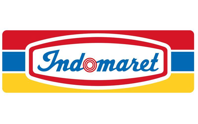 Indomaret Jl Pramuka