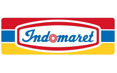 Indomaret Wonoharjo 2
