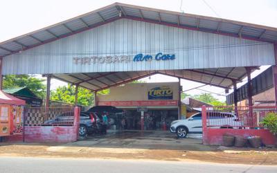 Tirto Sari Auto Care