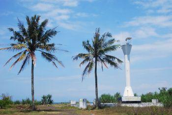 Menara Mercusuar Bojong Salawe