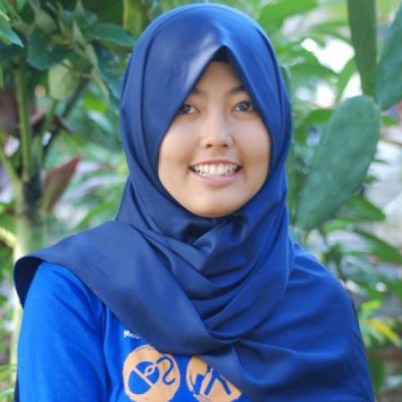 Syifa Tiara Dewi